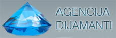 AGENCIJA DIJAMANTI Home help, public health nursing Belgrade