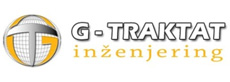 G - TRAKTAT ENGINEERING Construction firms Belgrade