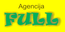 AGENCY FULL Car Insurance Belgrade