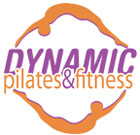DYNAMIC PILATES&FITNESS