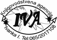 AGENCY ACCOUNTING IVA Consulting, auditing Belgrade