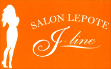 BEAUTY SALON J-LINE Hairdressers Belgrade