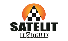CLUB SATELIT KOSUTNJAK Spaces for celebrations, parties, birthdays Belgrade