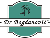 SURGERY FOR SKIN DISEASES AND VEINS DR BOGDANOVIC Doctor Belgrade