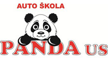 DRIVING SCHOOL PANDA US Driving schools Belgrade