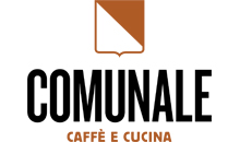 COMUNALE Bars and night-clubs Belgrade