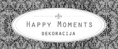 AGENCIJA HAPPY MOMENTS Wedding planning Belgrade