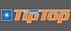 TIP TOP SERVIS