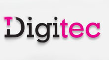 DIGITEC DOO Photocopying Belgrade