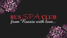 RUS SPA CLUB Spa centers Belgrade