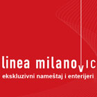 LINEA MILANOVIC Kitchens Belgrade
