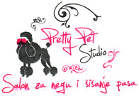 PRETTY PET - SALON ZA NEGU I ŠIŠANJE PASA