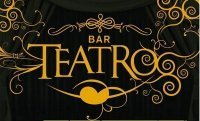 CLUB TEATRO Bars and night-clubs Belgrade
