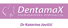 DENTAL SURGERY DENTAMAX Dental surgery Belgrade