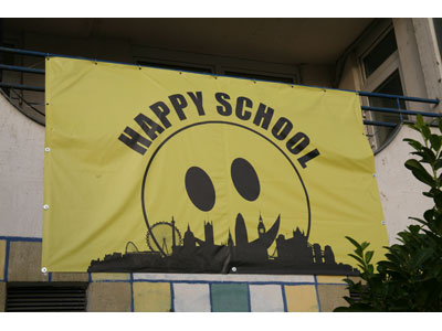 HAPPY SCHOOL Foreign languages schools Beograd