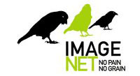 IMAGE NET Photocopying Belgrade