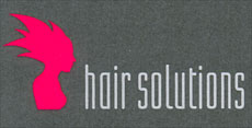HAIR SOLUTIONS Hairdressers Belgrade