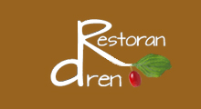 DREN RESTAURANT Restaurants for weddings, celebrations Belgrade