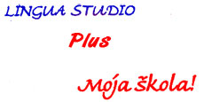 LINGUA STUDIO PLUS