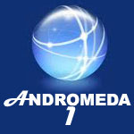 ANDROMEDA 1 - SWORN-IN COURT TRANSLATOR AND INTERPRETER FOR ENGLISH LANGUAGE