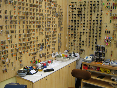 LOCKSMITH SHOP NEDELJKOVIC Locksmiths shop Beograd
