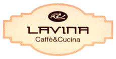 CAFFE&CUCINA LAVINA Bars and night-clubs Belgrade