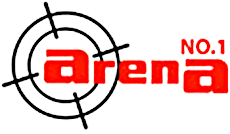 ARENA SPORTS CLUB NO 1 Gyms, fitness Belgrade