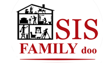 SIS FAMILY DOO Home help, public health nursing Belgrade