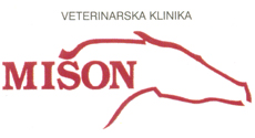 VETERINARSKA AMBULANTA MIŠON