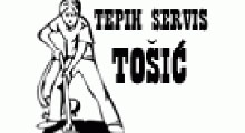 CARPET CLEANING TOSIC Carpet cleaning Belgrade