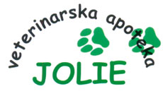 VETERINARY PHARMACY JOLIE Pets, pet shop Belgrade