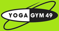 FITNESS CLUB YOGA GYM 49 Power plate Beograd