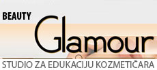 BEAUTY GLAMOUR Cavitation, lipolysis Belgrade