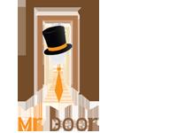 MISTER DOOR   Doors and windows   Budimska 33a Dor?ol Belgrade   011info.com  sc 1 st  011info.Com & MISTER DOOR   Doors and windows   Budimska 33a Dor?ol Belgrade ... pezcame.com