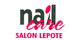 CENTER FOR NAIL CARE MANICURE Beauty salons Belgrade