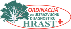 HRAST DR POPOVIC Ultrasound diagnosis Belgrade