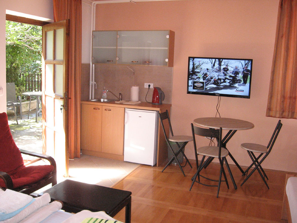 GUEST HOUSE HOSTEL OASIS Apartments Beograd