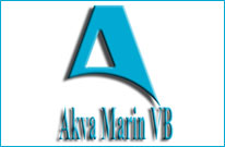AKVA MARIN VB Construction elements Belgrade