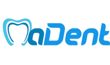 DENTAL OFFICE MADENT Dental surgery Belgrade
