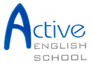 ACTIVE ENGLISH SCHOOL Foreign languages schools Belgrade