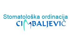 DENTAL OFFICE CIMBALJEVIC Dental surgery Belgrade
