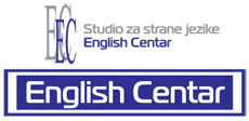 ENGLISH CENTAR Foreign languages schools Belgrade