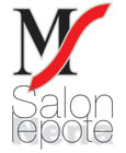 SALON NENA Beauty salons Belgrade