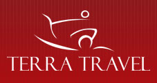 TERRA TRAVEL Bus and van transport Belgrade