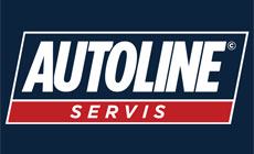 AUTO CENTER LINE Car centers Belgrade