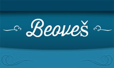 BEOVES - LAUNDRY Laundries Belgrade