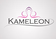 WEDDING HALL KAMELEON