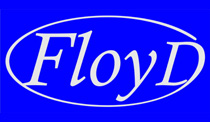 TECHNICAL REVIEW FLOYD Ownership Transfer, car registration Belgrade