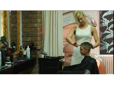 BODY LOGIC - STUDIO LEPOTE Beauty salons Beograd