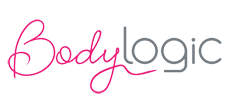 BODY LOGIC - BEAUTY STUDIO Beauty saloons Belgrade